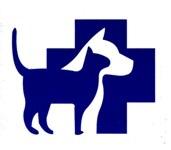 Морозовский ветеринар, Ростовская обл, консультации