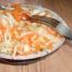 Морозовск, кулинария, рецепты, про Морозовск